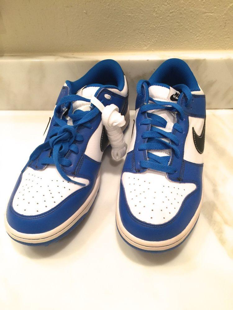 nike men's dunk ng golf shoes