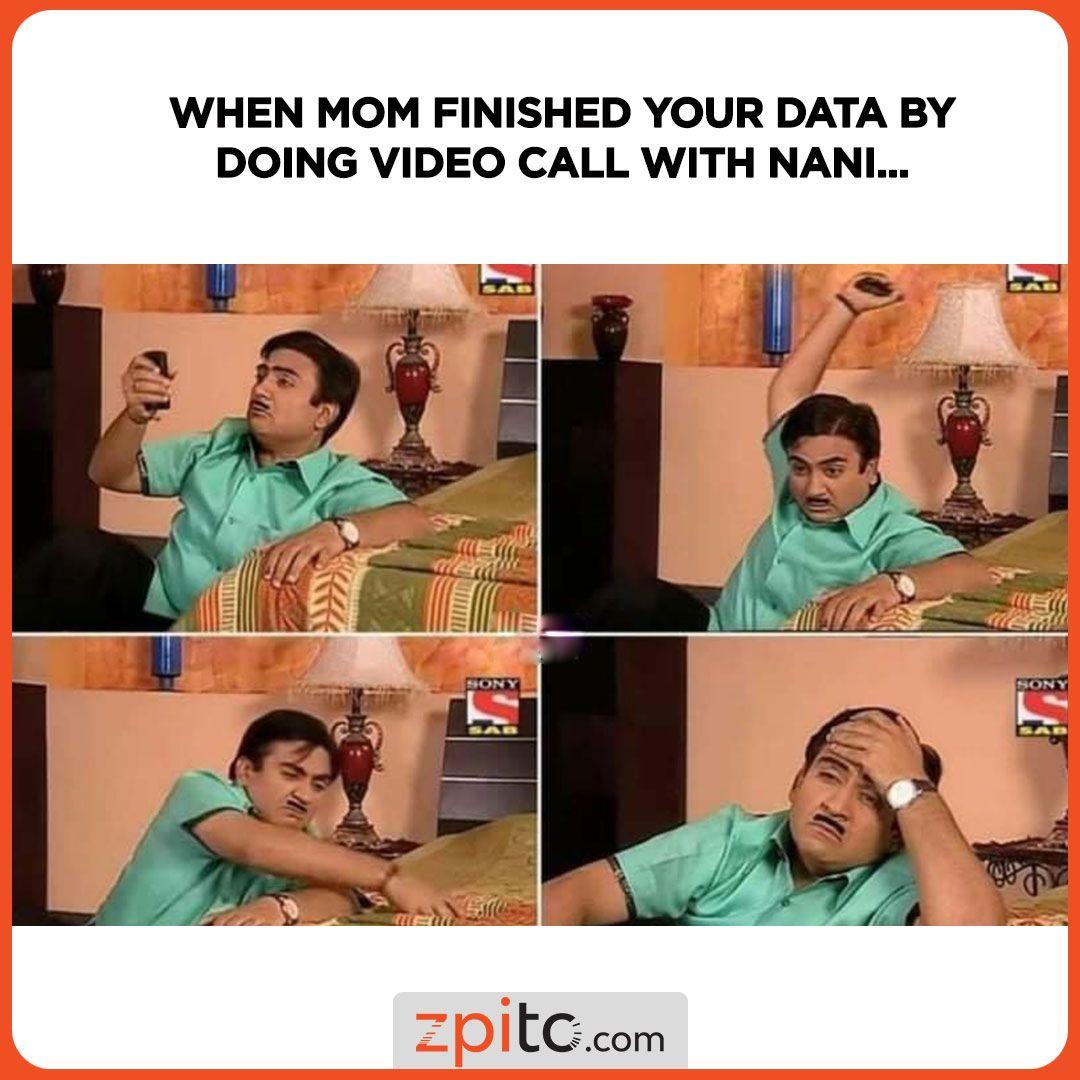 Video Call Top Memes Very Funny Memes Memes