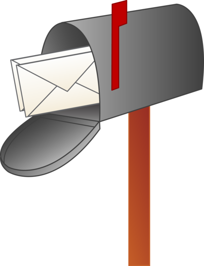mailbox clipart png alternative clipart design u2022 rh extravector today