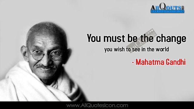Mahatma Gandhi English Quotes Images Best Inspiration Life Quotesmotivation Tho Motivational Good Morning Quotes Good Morning Inspirational Quotes Image Quotes