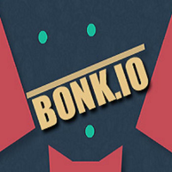 https://sites.google.com/site/bestunblockedgames24h/bonk-io