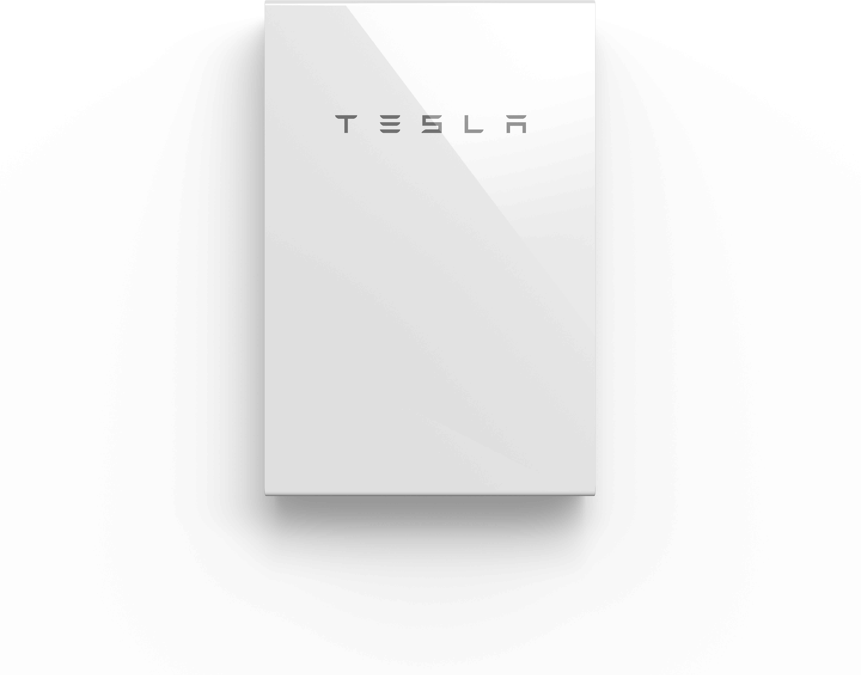 Tesla Powerwall Powerwall Tesla Powerwall Solar Panel Installation