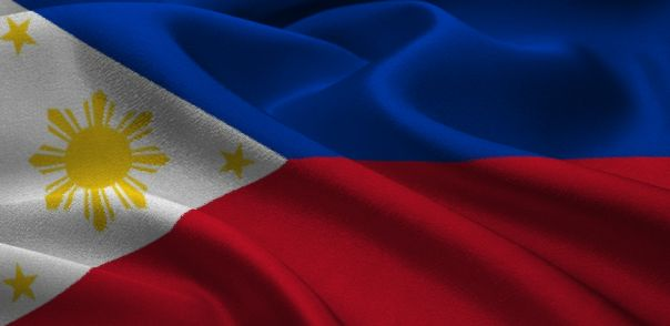 Image result for philippine flag pinterest