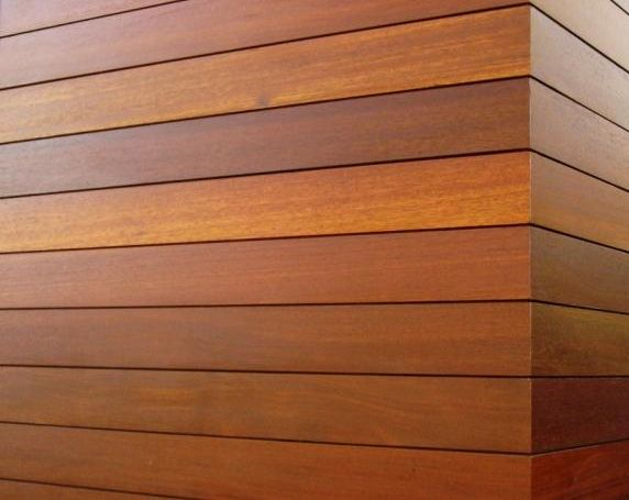 Pin By Nicole Perreault Chauvette On Home Exterior In 2020 Exterior Cladding Shiplap Siding Wood Siding Exterior