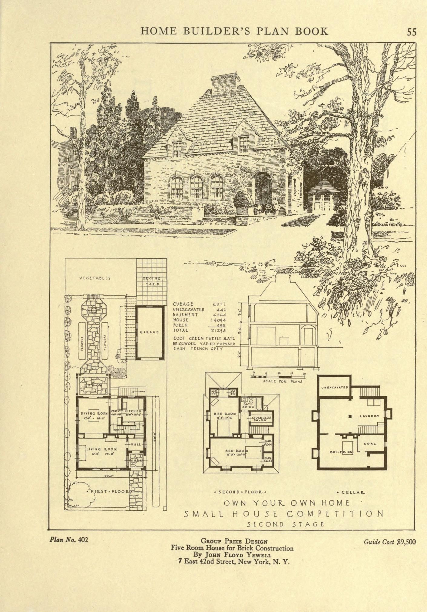 Pin By T Scott Carlisle On Plan Books Drawing House Plans How To Plan House Plans