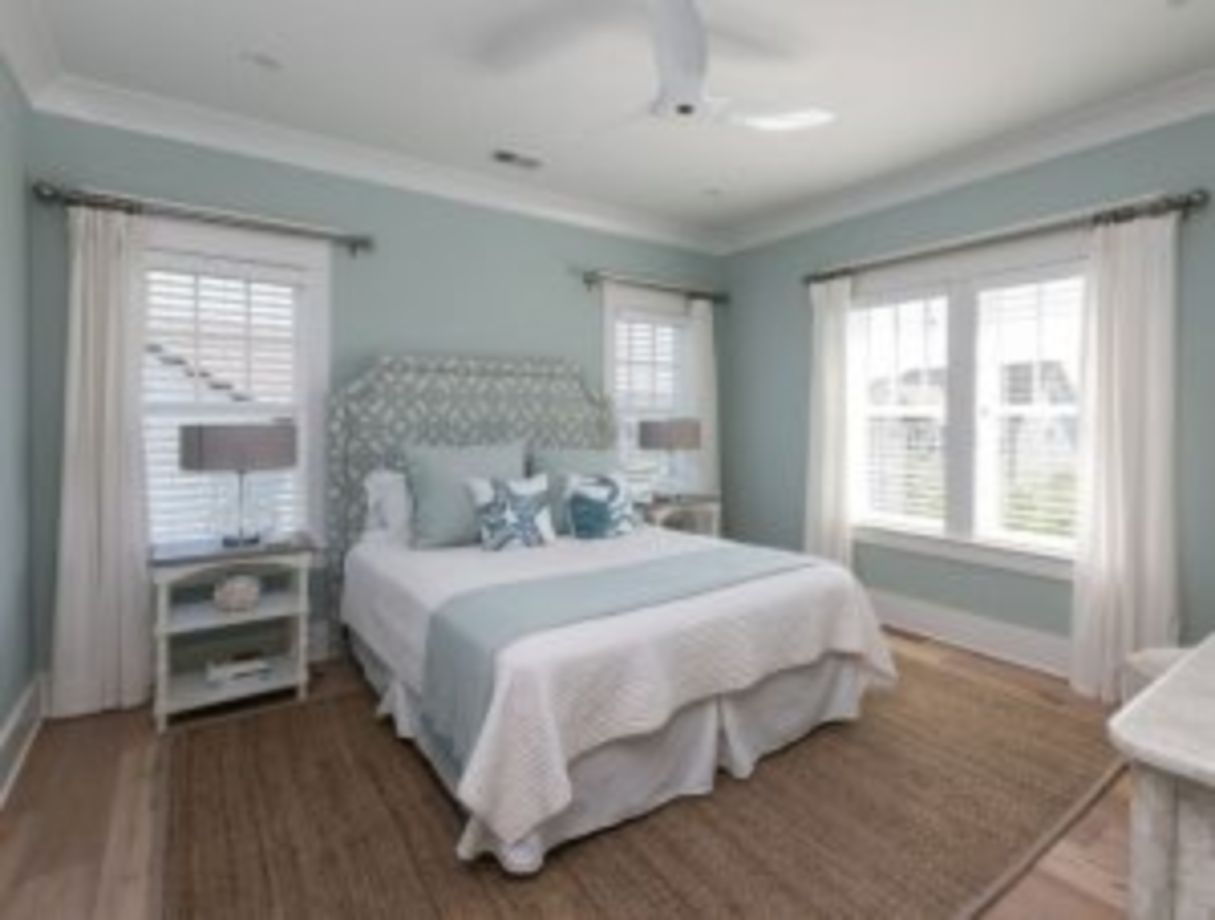 Cool best master bedroom paint colors inspiration