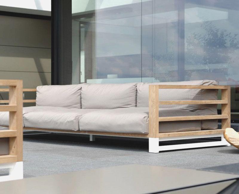 lounge sofa chill auf garten ideen auch holz rekeminfo 4 outdoor sofa decor home decor