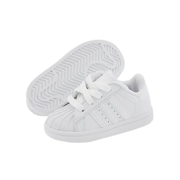 adidas superstar 2 boys