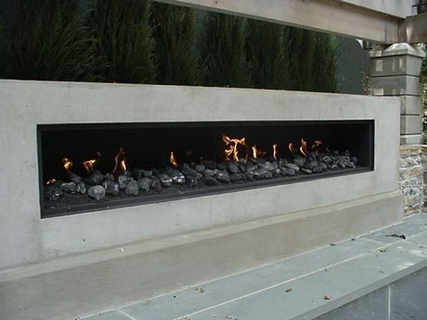 Bromwell S A Downtown Cincinnati Fireplace And Accessories Shop