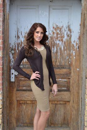 BODY CONTOUR DRESS $35.00 (http://www.youreveryobsession.com/body-contour-dress/)