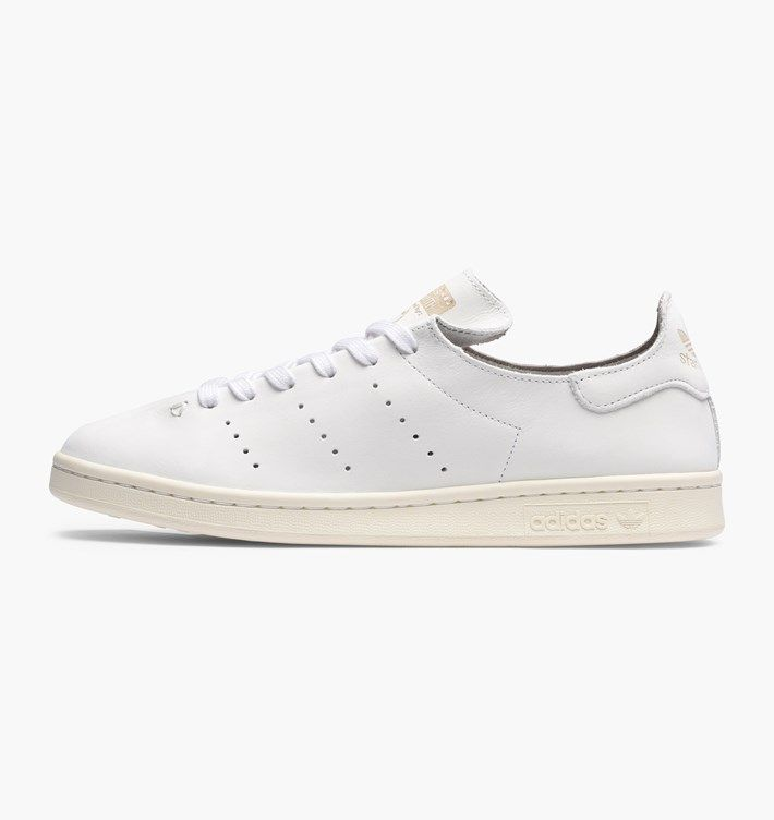 caliroots.com Stan Smith Lea Sock adidas Originals BB0006 298670 | Shoes to  get | Pinterest | Stan smith, Original stan smith and Adidas