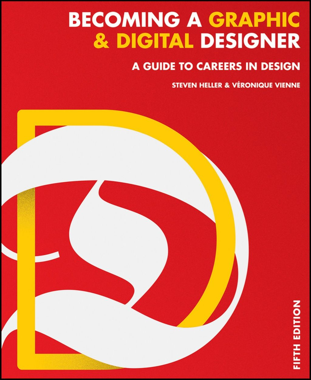 a Graphic and Digital Designer A Guide to