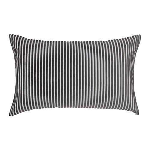 LUKTNYPON Tyynynpäällinen  - IKEA