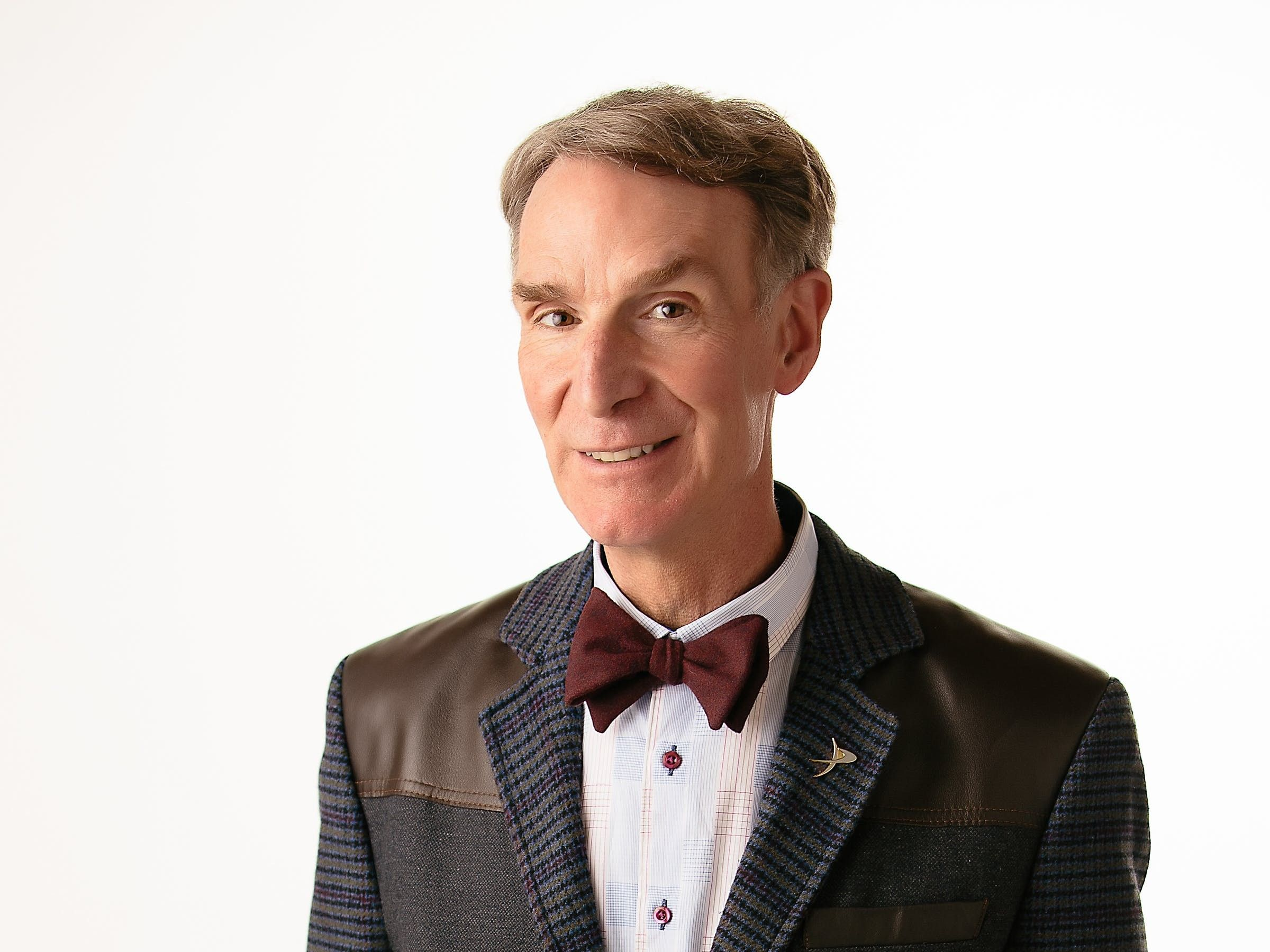 Awesome Bill Nye Wallpaper Check More At S