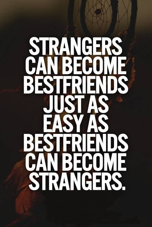 Friends Inspirational Quotes Pictures Quotes That Describe Me Friends Quotes