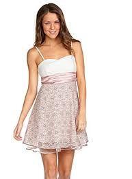 2b5fc042f vestidos de fiesta de dia cortos para adolescentes - Buscar con Google