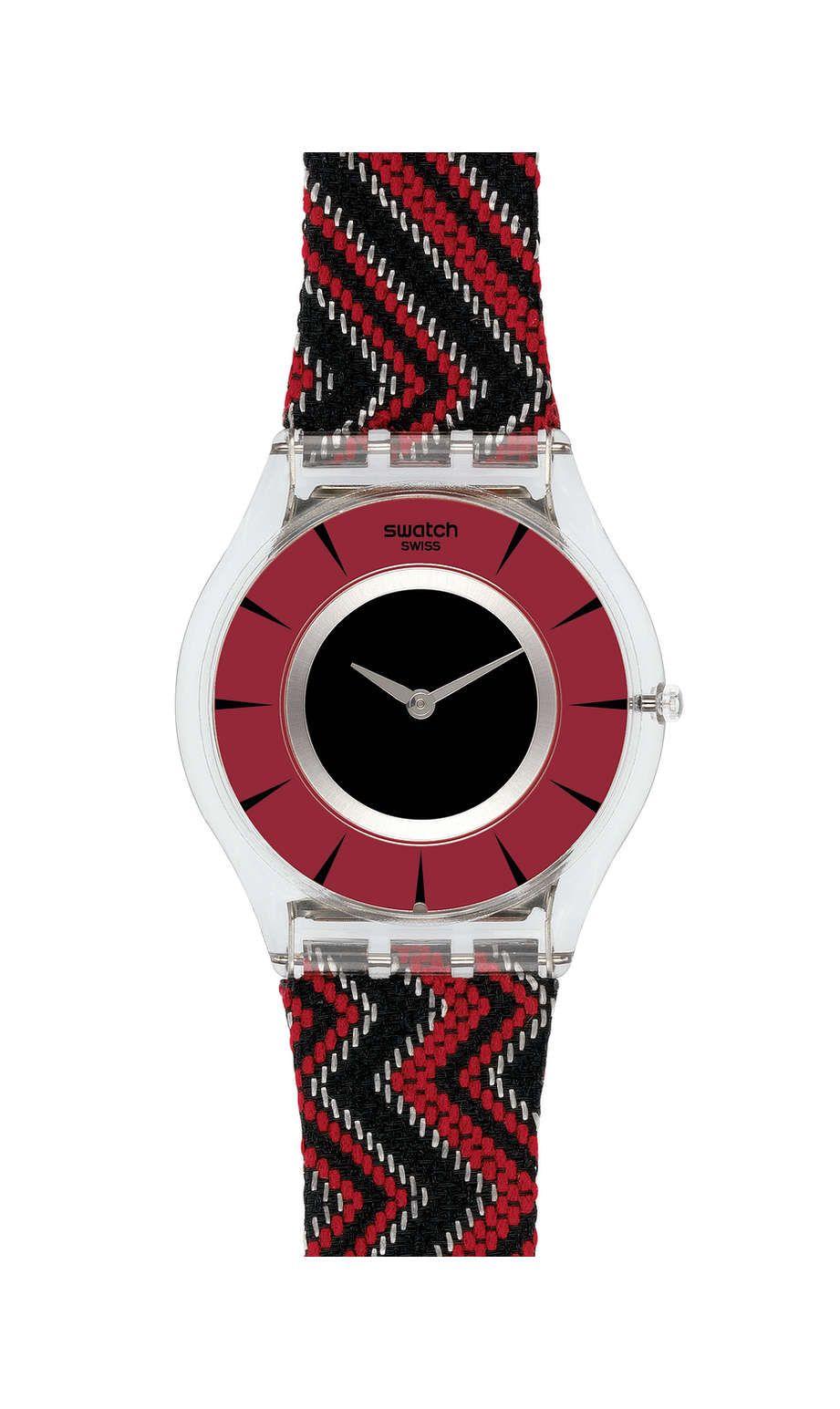 47061b485c6 Serengeti Relógios Femininos