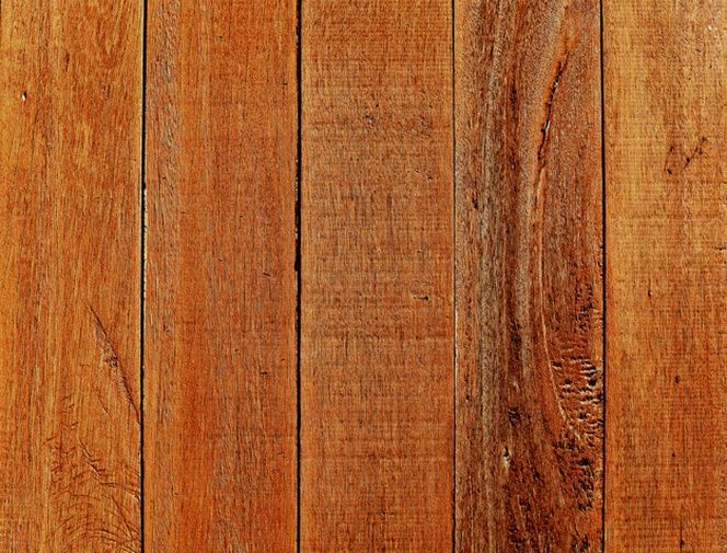 Download Wood Material Background Wallpaper Texture Concept for free