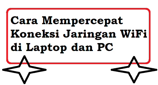 Pin Di Komputer