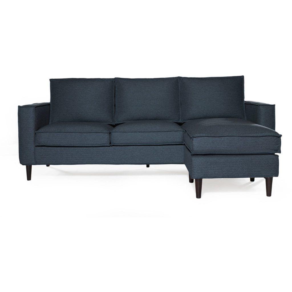Best Sofa Bed Under 200
