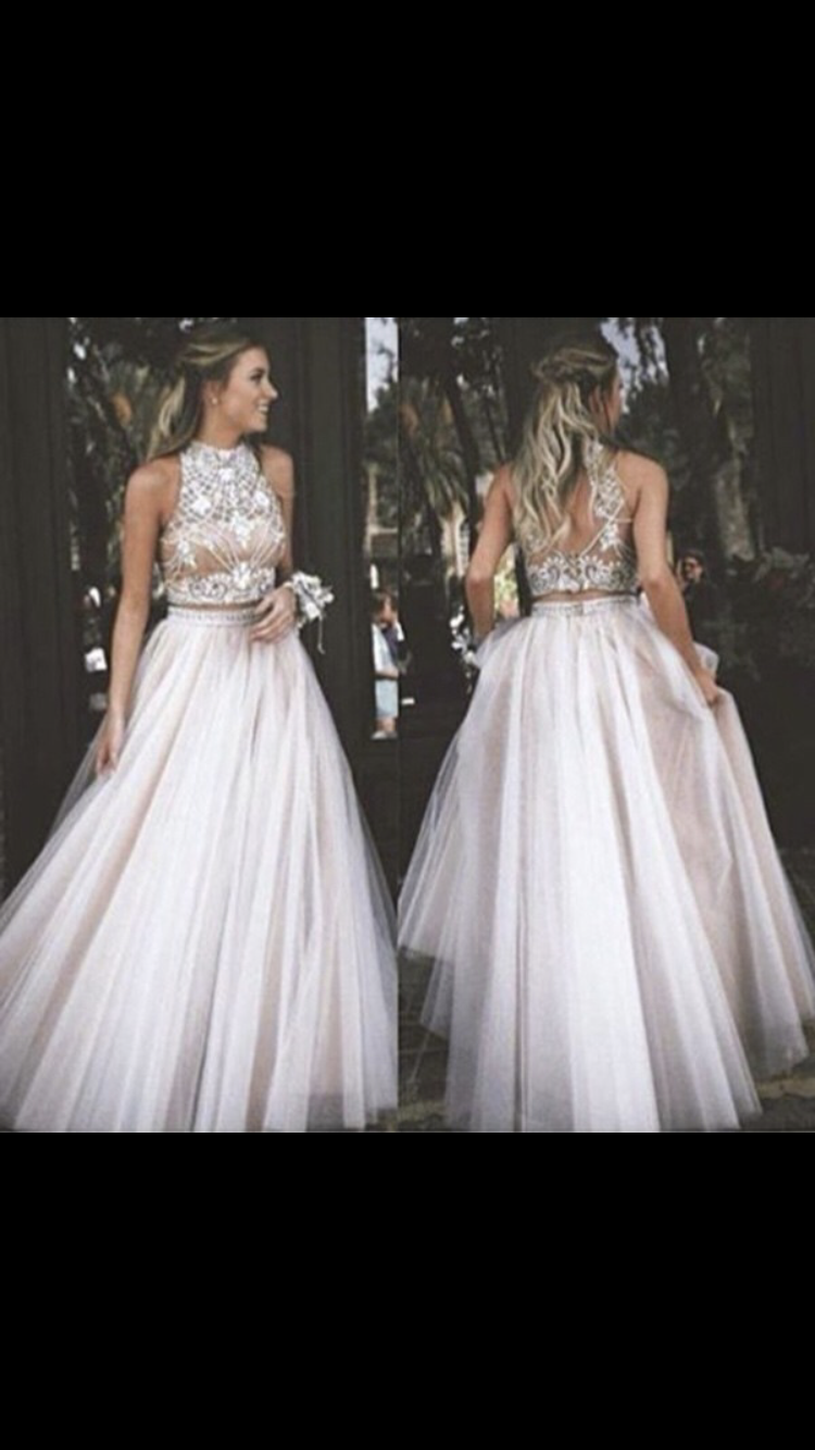 Pin by briana on prom dresses pinterest prom elegant dresses