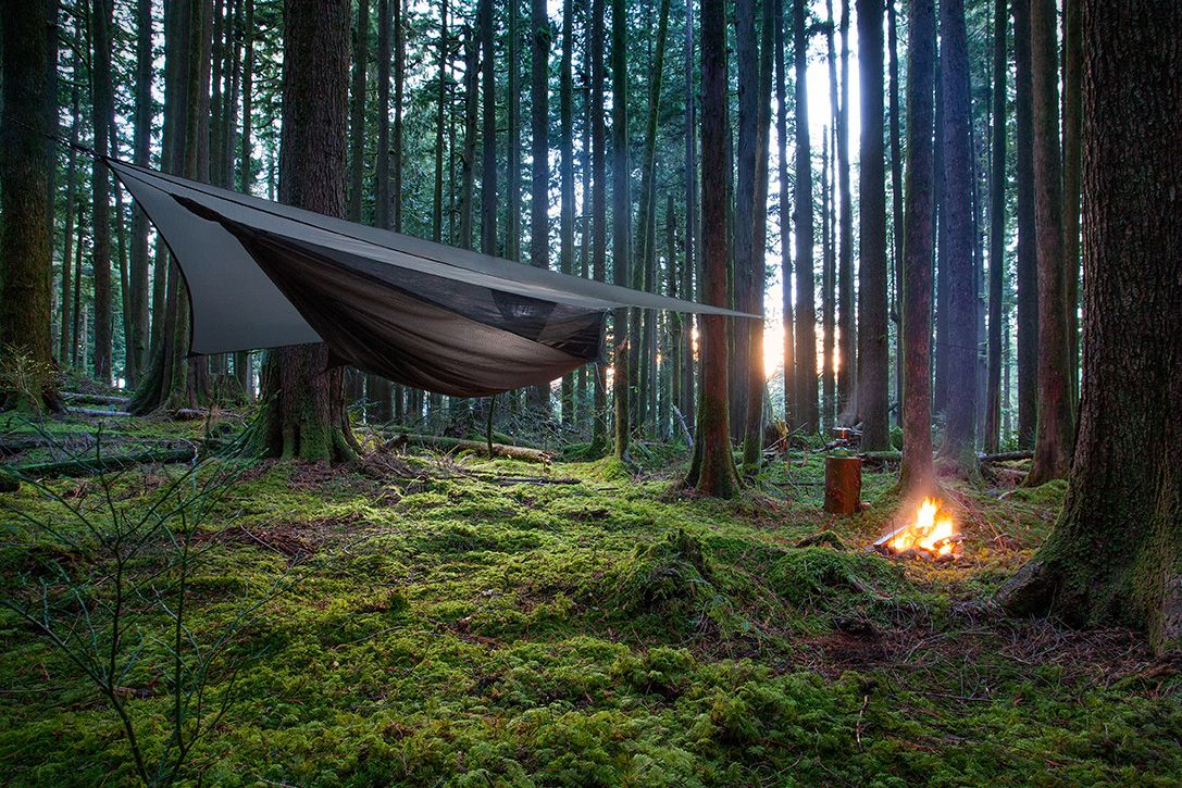hennessy as softly walk tent we hennessey a hammocks setting up hammock final project