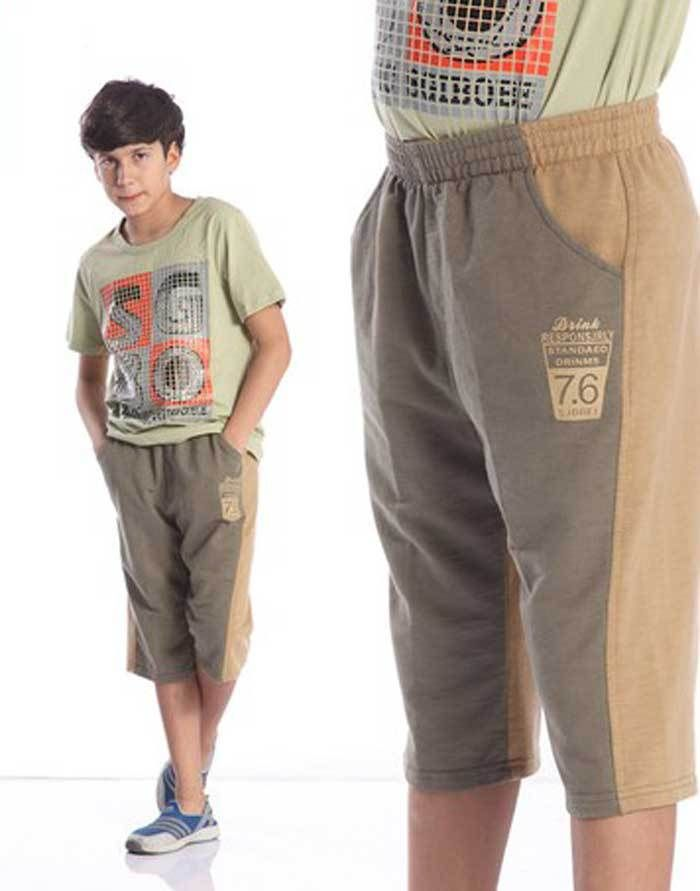 Fashion Kids Casual Pants Summer Boys Leisure Shorts,Free Shipping K0721  from Reliable Boys Summer Half Pants | Casual summer pants, Kids fashion,  Summer boy
