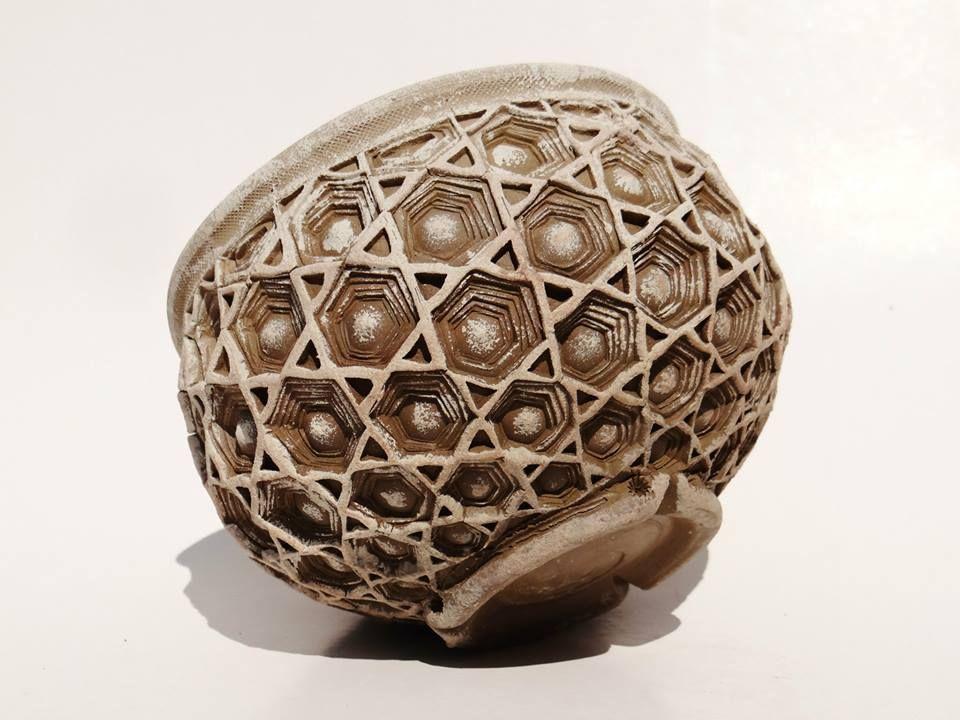 thierry luang rath ceramics pinterest poterie mati re et inspiration. Black Bedroom Furniture Sets. Home Design Ideas