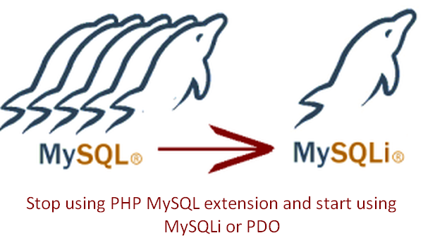 24+ Mysql hosting with remote access ideas in 2021