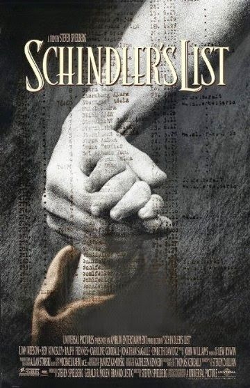 schindler's list free download full movieinstmank