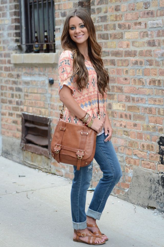 2569d32c53f Cute Modest Casual Outfits