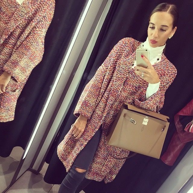 Fall Fashion of 2015! The jet-set trend report:  http://jetsetbabe.com/fall-fashion-2015-part-2