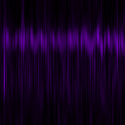 Imvu Black Hair Texture Freebie Thread Purples Pinterest