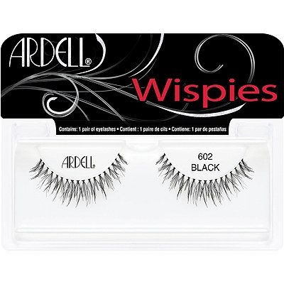 0b998fa3982 Ardell Cluster Wispies #602 in 2019 | Beauty- Hair & Makeup | Ardell ...