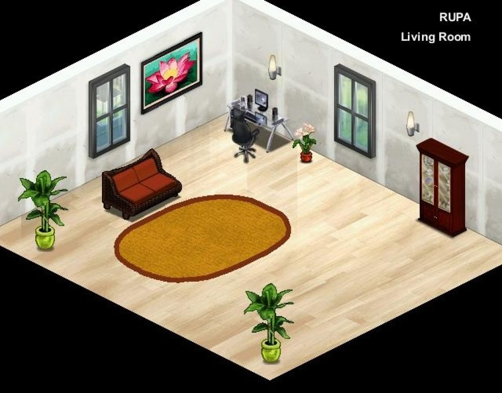 Decorate Your Living Room Online Free Design Your Own Bedroom
