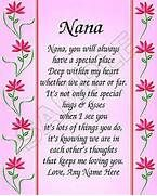 Nana Poems Quotes Lol Rofl Com Our Angels In Heaven Mother Day