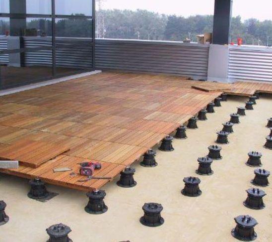 Outdoor Accessories Outdoor Wood Decking Outdoor Deck Tiles Deck Tiles
