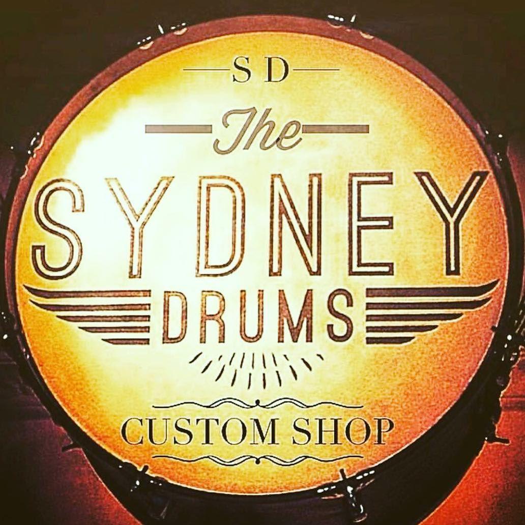 #drums #drumkit #drummer #drumhire #drum #drumming #drumstore #drummingco #drumschool #snaredrum #snare #candcdrums #qdrumco #premierdrums #sakaedrums #porkpiedrums #sydney #australia #innerwest #istanbulcymbals #agop #turkishcymbals #sydneydrums #customshop #repairs #restoration