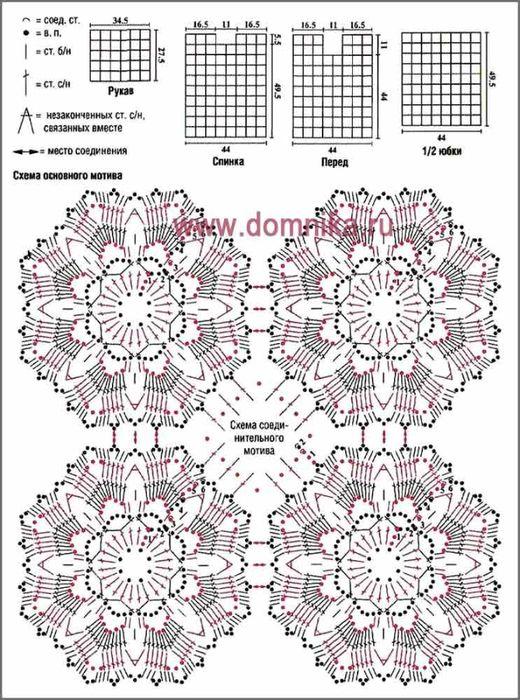 vjazannye-krjuchkom-koftochki-2 (520x700, 350Kb)