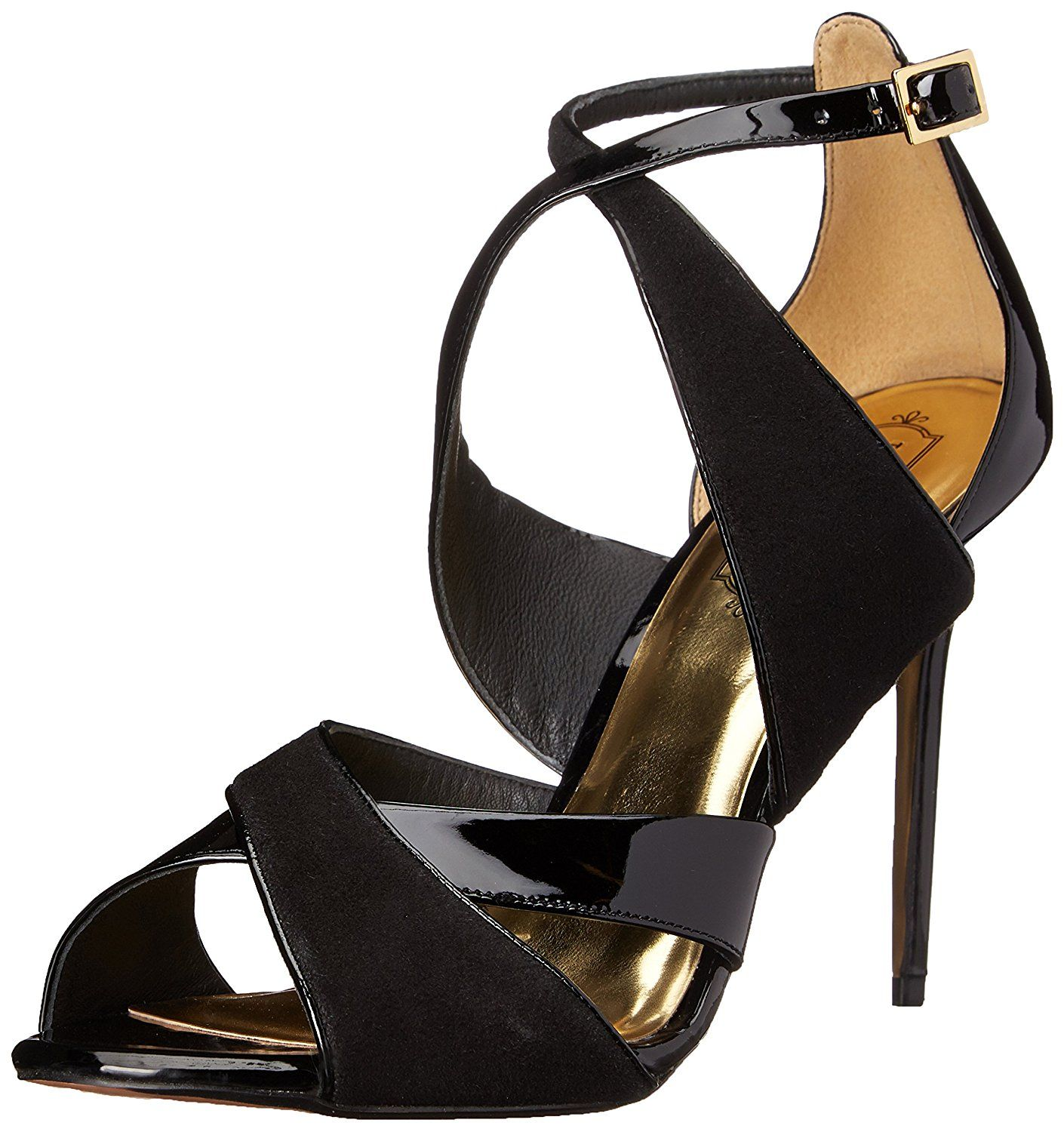 ad5cde3fae075 Ted Baker Women s Albace Dress Sandal    Find out more about the great  product at the image link. This Amazon pins is an affiliate link to Amazon.