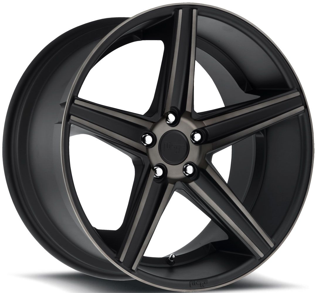 Niche Road Wheels >> Niche Road Wheels M126 Apex Custom Wheels Apex Wheels