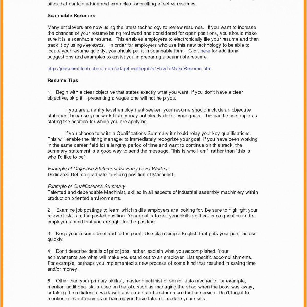 Functional Resume Sample Pdf Pretty Bination Resume
