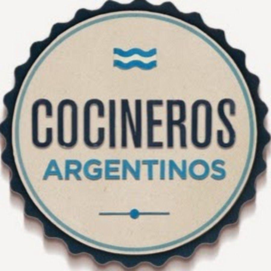 Cocineros Argentinos videos del programa con las recetas