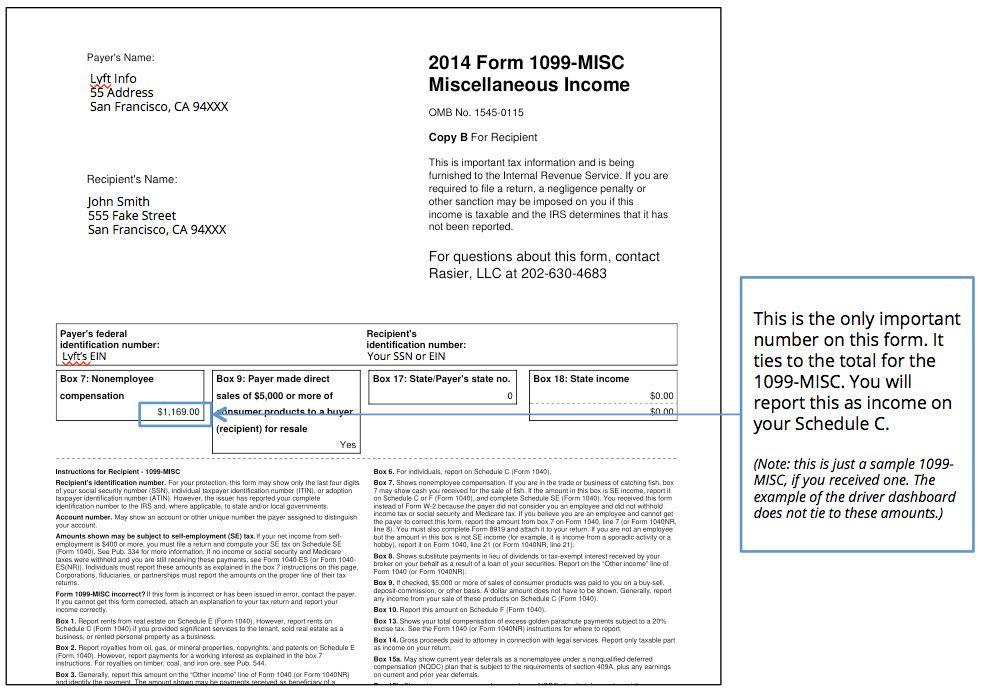 Yli tuhat ideaa 1099 Tax Form Pinterestissä - tax form