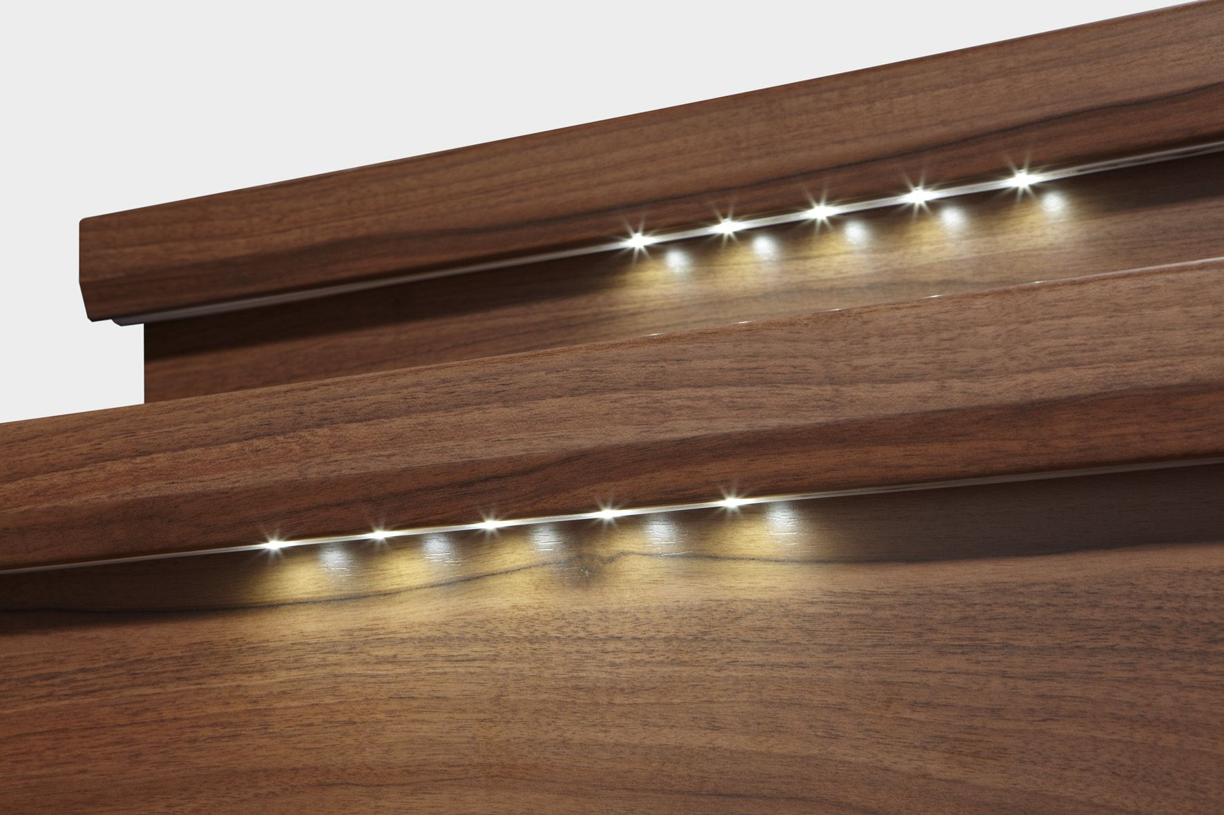 Trap Met Led Verlichting. Latest With Trap Met Led Verlichting ...