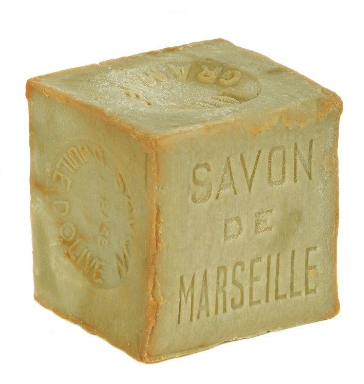 Esencia Jabon De Marsella Jabones Esencias Aromaticas Hacer Jabón