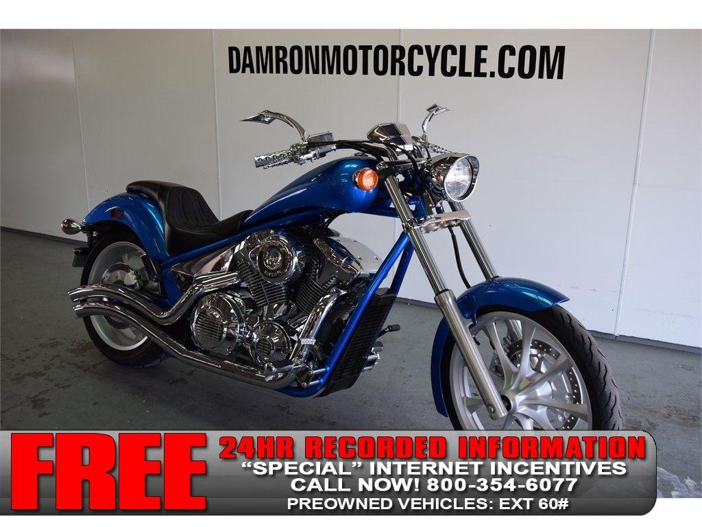 8 Honda Motorcycles Ideas Honda Motorcycles Lubbock Motorcycle