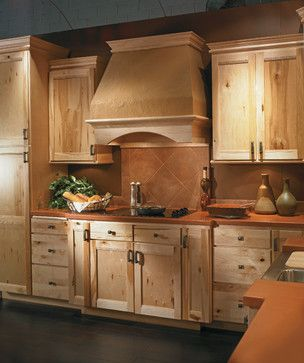 diamond pattern in 2020 | Menards cabinets, Kitchen design ...