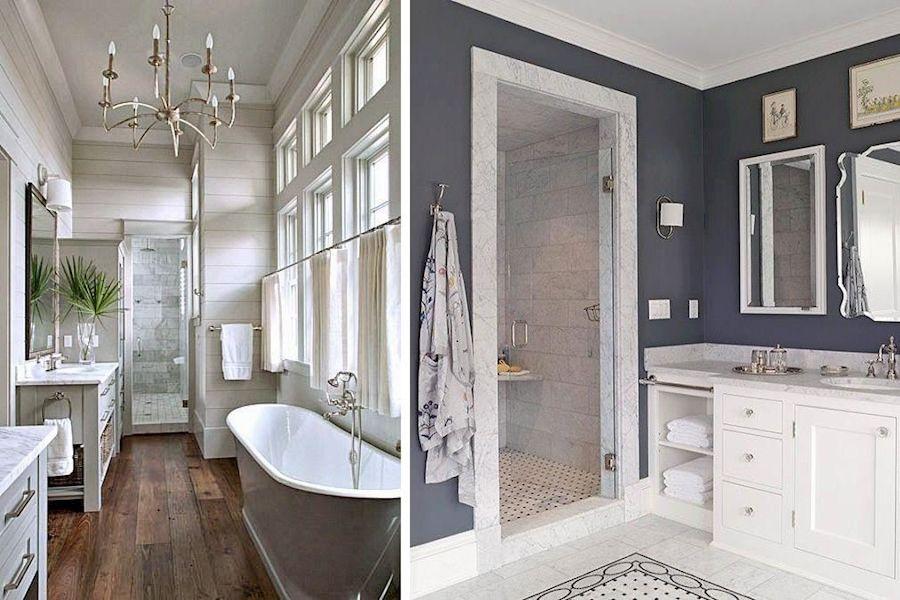 Black And White Bathroom Accessories | Bathroom ...