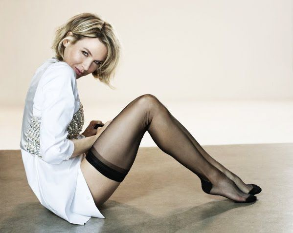 Hot renée zellweger 41 Sexiest
